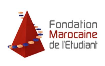 Bourse de Mérite de la FME 2014