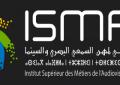 مباراة ولوج السنة الأولى بالمعهد العالي لمهن السمعي البصري والسينما
