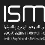 Ismac