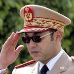roi militaire