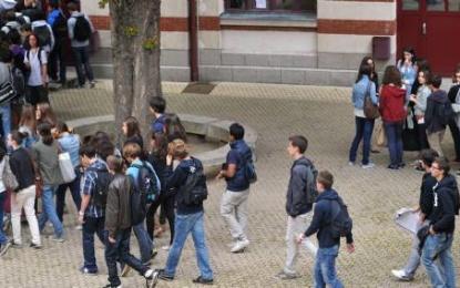 تواريخ الدخول المدرسي بالمغرب برسم السنة الدراسية 2014-2015