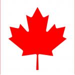 Etude Canada
