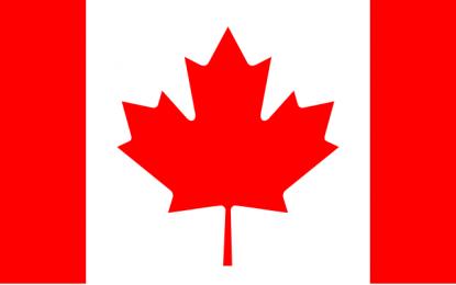 المنح الكندية للإعفاء من مصاريف الدراسة لدورة الشتاء بمنطقة الكيبيك لفائدة الطلبة المغاربة