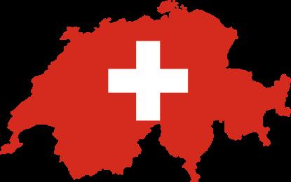 مديرية تكوين الأطر: 5 منح للدراسات العليا بالكنفدرالية السويسرية برسم 2015