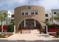 خمس مناصب عمل بجامعة ابن زهر أكادير