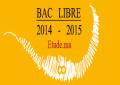 امتحانات البكالوريا لدورة 2015: ترشيحات الأحرار