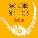 bac-libre2015