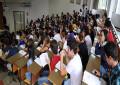 منح دراسية للطلبة والباحثين بإيطاليا