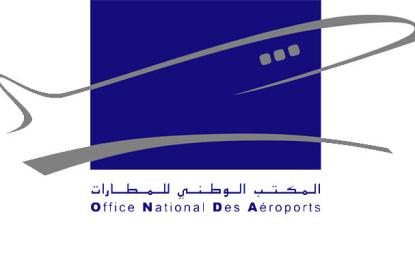 مباراة توظيف في عدة تخصصات بالمكتب الوطني للمطارات