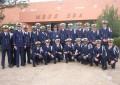مباراة ولوج السنة الاولى باكالوريا علوم رياضية بالمدرسة الملكية التحضيرية في تقنيات الطيران