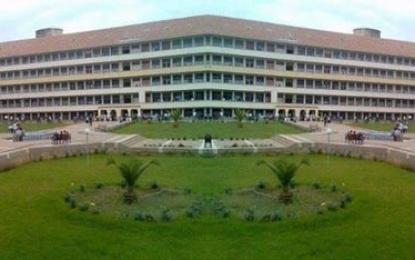منح دراسية من الحكومة الإندونيسية لفائدة الطلاب المغاربة