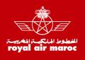 الخطوط الملكية المغربية : مباراة لتوظيف مستشاريي الهاتف