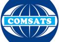 منح دراسية من معهد كومساتس لتكنولوجيا المعلومات في إسلام أباد – باكستان