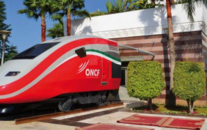 المكتب الوطني للسكك الحديدية: مباراة توظيف (80) تقنيا متخصص في التجارة