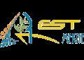 مباراة ولوج المدرسة العليا للتكنولوجيا مكناس 2015-2016